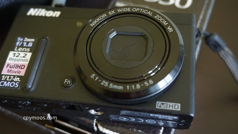 DSC08021