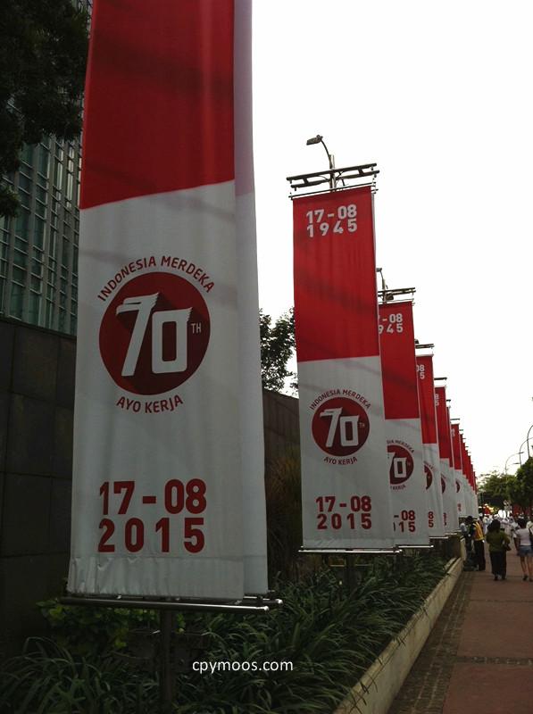 photo 1 (22)_看图王
