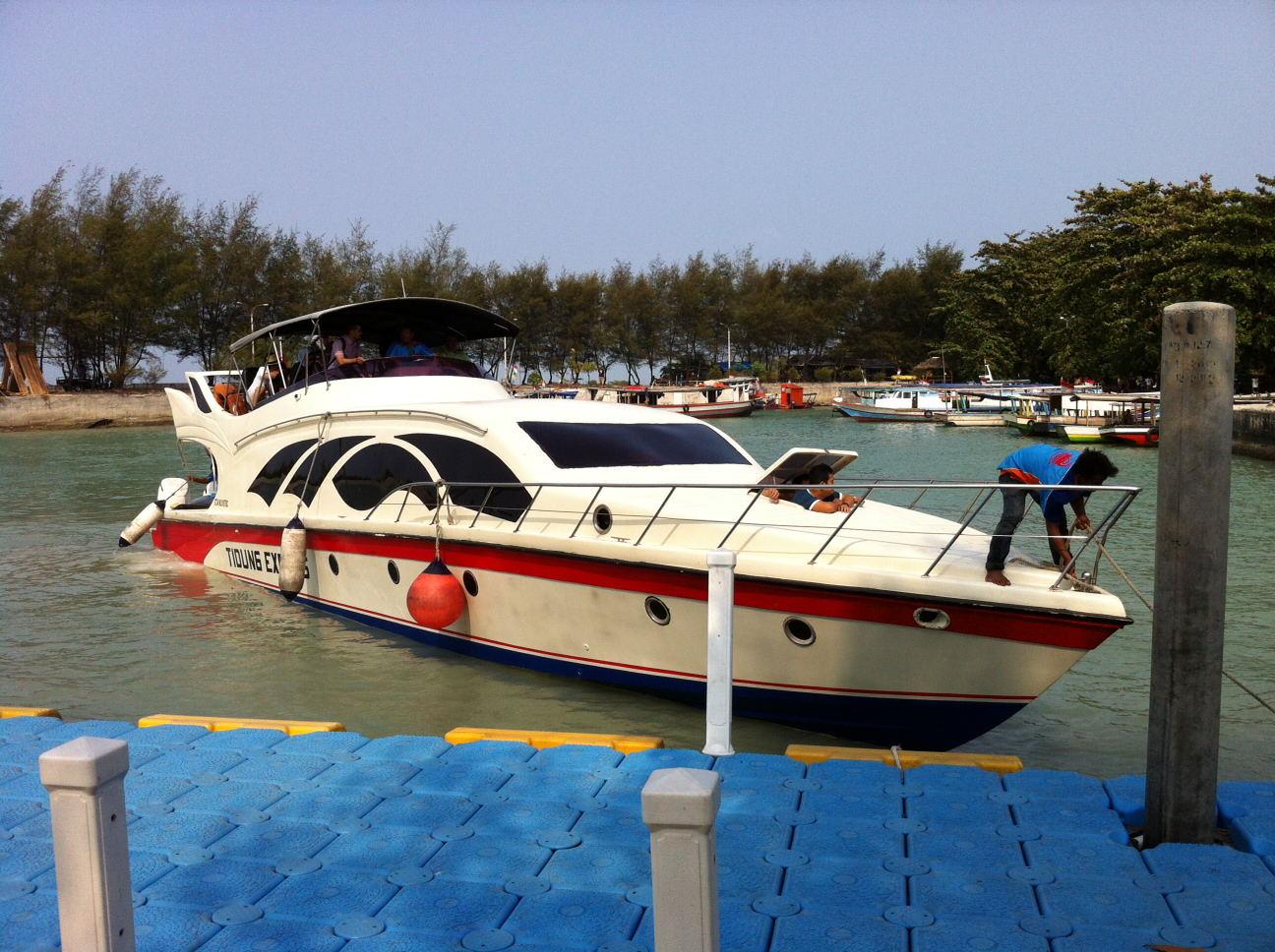 photo 2 (12)_看图王