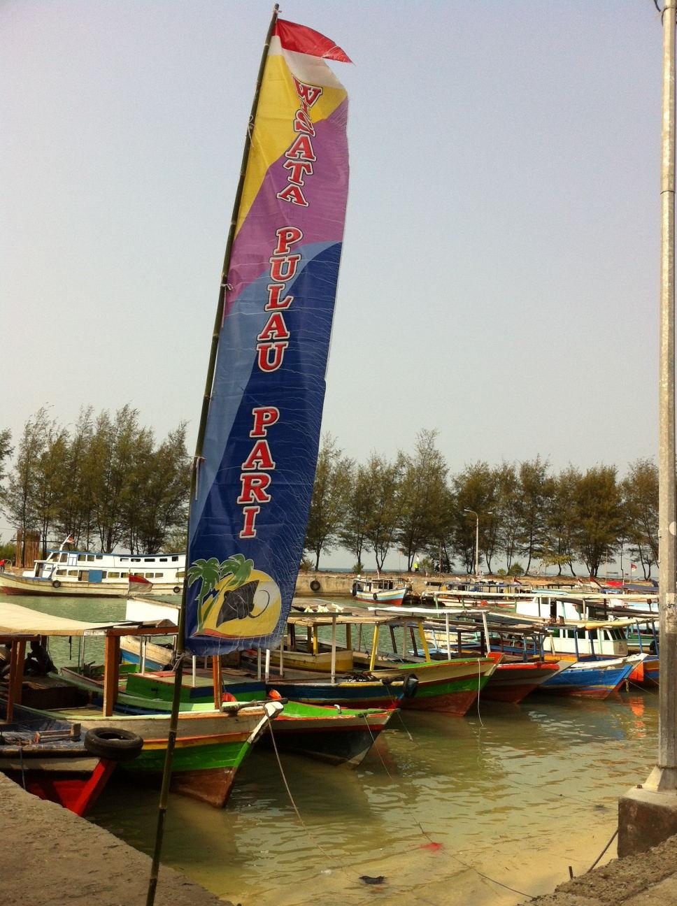 photo 2 (13)_看图王