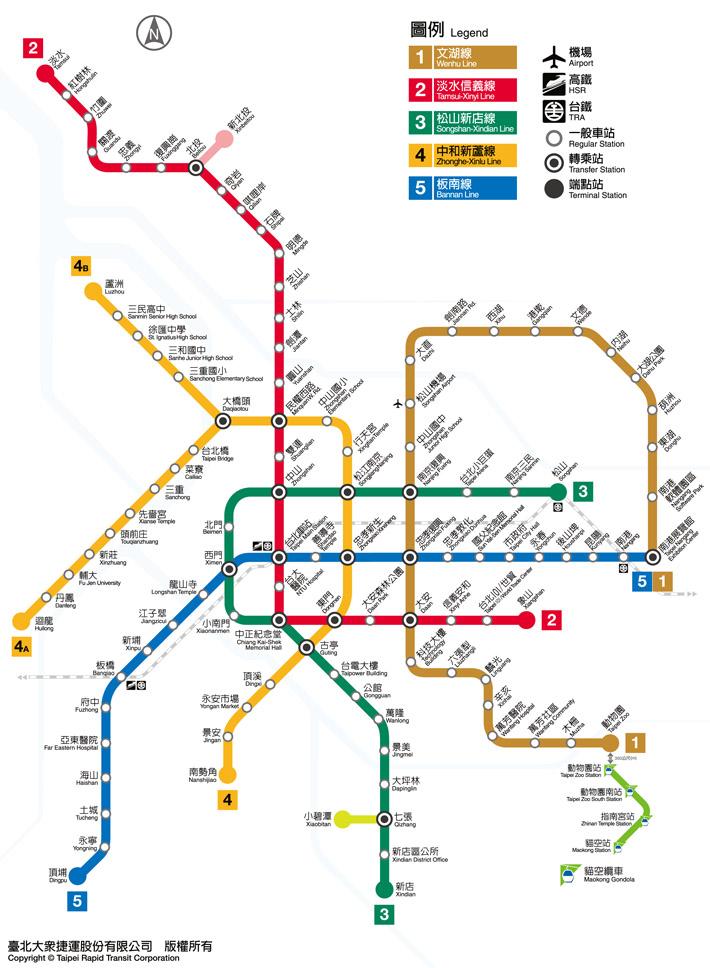 routemap201411