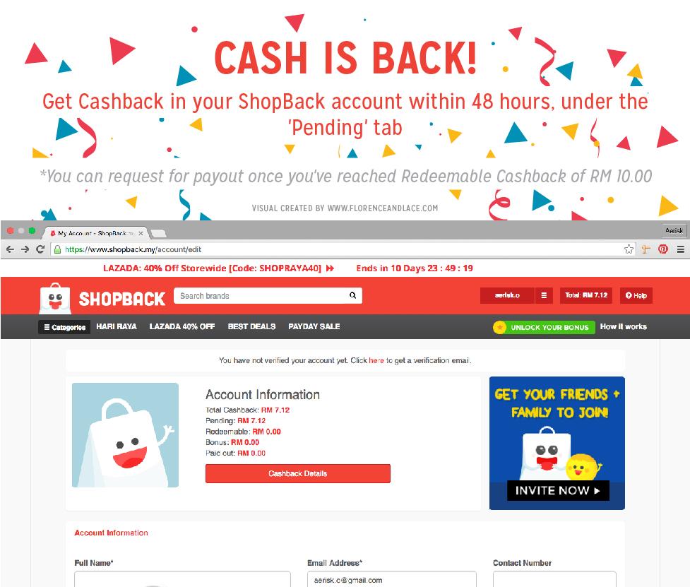 shopback-step-02-1